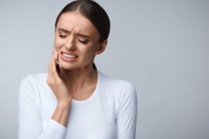 Your Renton emergency dentist can help with dental pain or emergency situations.