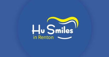 Hu Smiles Featured Blog Image